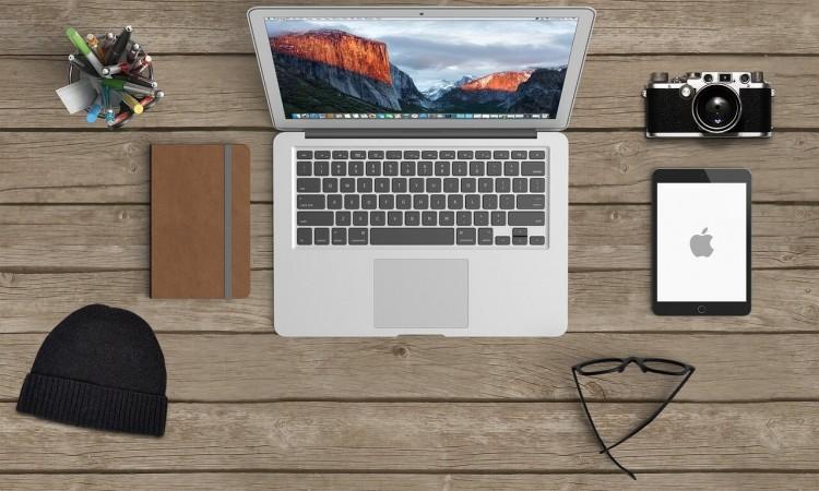 WiMAX(ワイマックス)とパソコン
