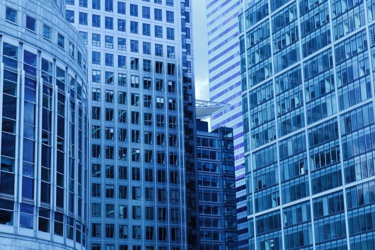 不動産業界への転職に有利な本当に役立つ資格