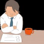 「転職したい」「退職したい」と思ったら。会社を辞める前にやっておくべき7つの行動