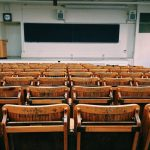 お金がもらえる職業訓練の4つのメリットと私の体験談