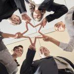 未経験の職種への転職を成功させる秘訣とは?