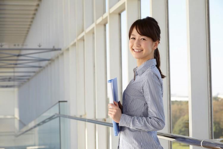 ④新しい勤務先の健康保険に加入する