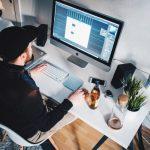 30歳未経験からWebプログラマーに転職できた7つの理由