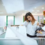 職業訓練って本当に就職できるの?就職の現実と私の体験談【IT・プログラミング】