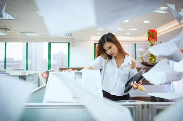 職業訓練に行ったら本当に就職できるの?