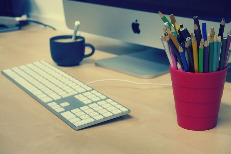 Webデザイナーへの転職に有利な役立つ資格