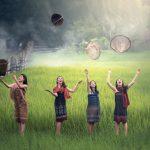 【節約】お金がない無職生活を乗り切る4つの知恵