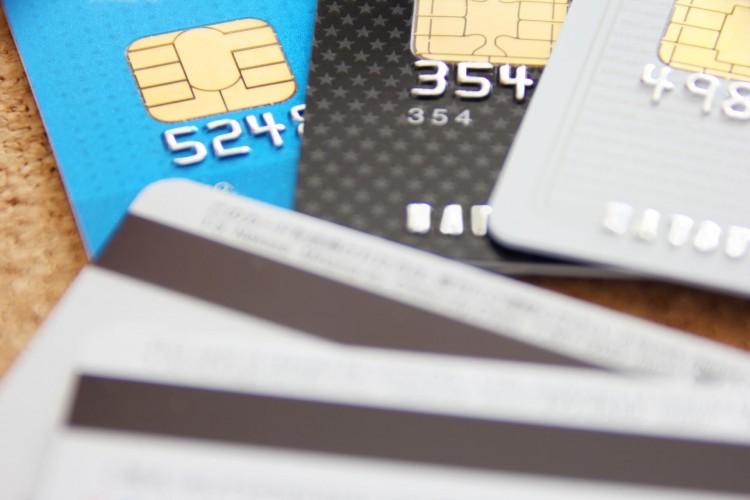 クレジットカードってどれを選んだら良いの?