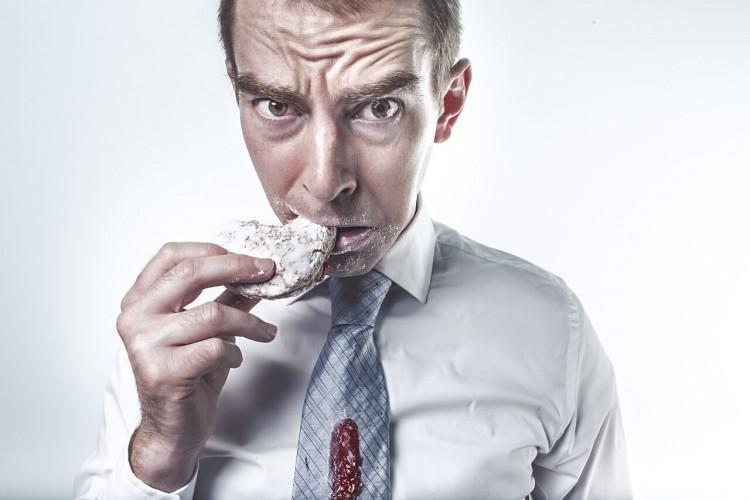 もし直属の上司に退職を拒否されたらどうするか?