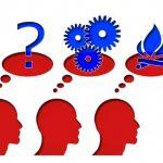正社員・契約社員・派遣社員の違いとは?知っておくべき特徴と正社員になる方法