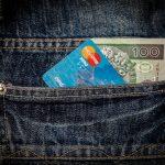 会社を辞める前にクレジットカードだけは作っておこう!転職・退職してからでは審査に通らない