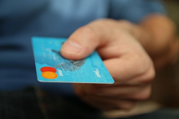 おすすめ最強クレジットカード