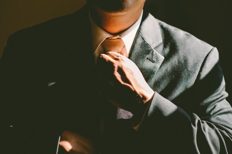 4、転職のプロに相談する