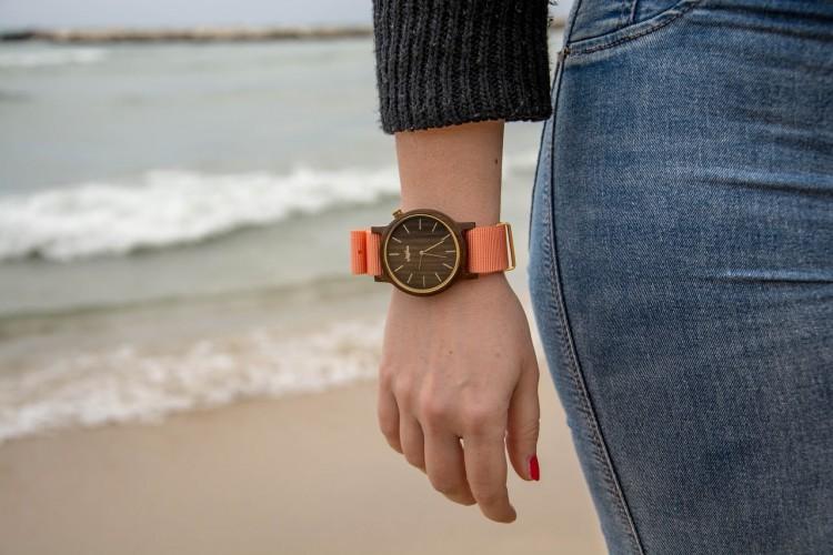 女性におすすめのコスパ最強腕時計