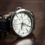 就職・転職活動で好印象なコスパ最強おすすめ腕時計7選