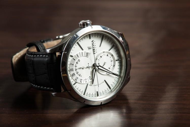 就職・転職活動で必ず好印象を得られるコスパ最強おすすめ腕時計7選