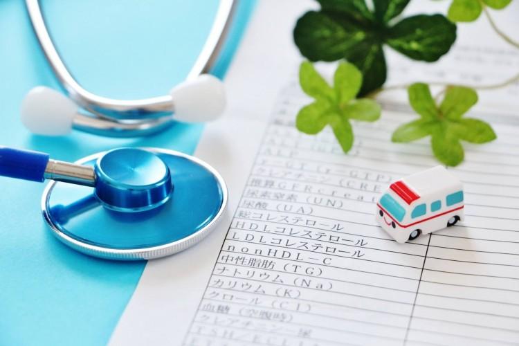 退職後の健康保険4つの選択肢