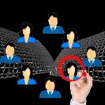 転職の書類選考を通過するための絶対に注意しておきたい「履歴書」の書き方9つのポイント