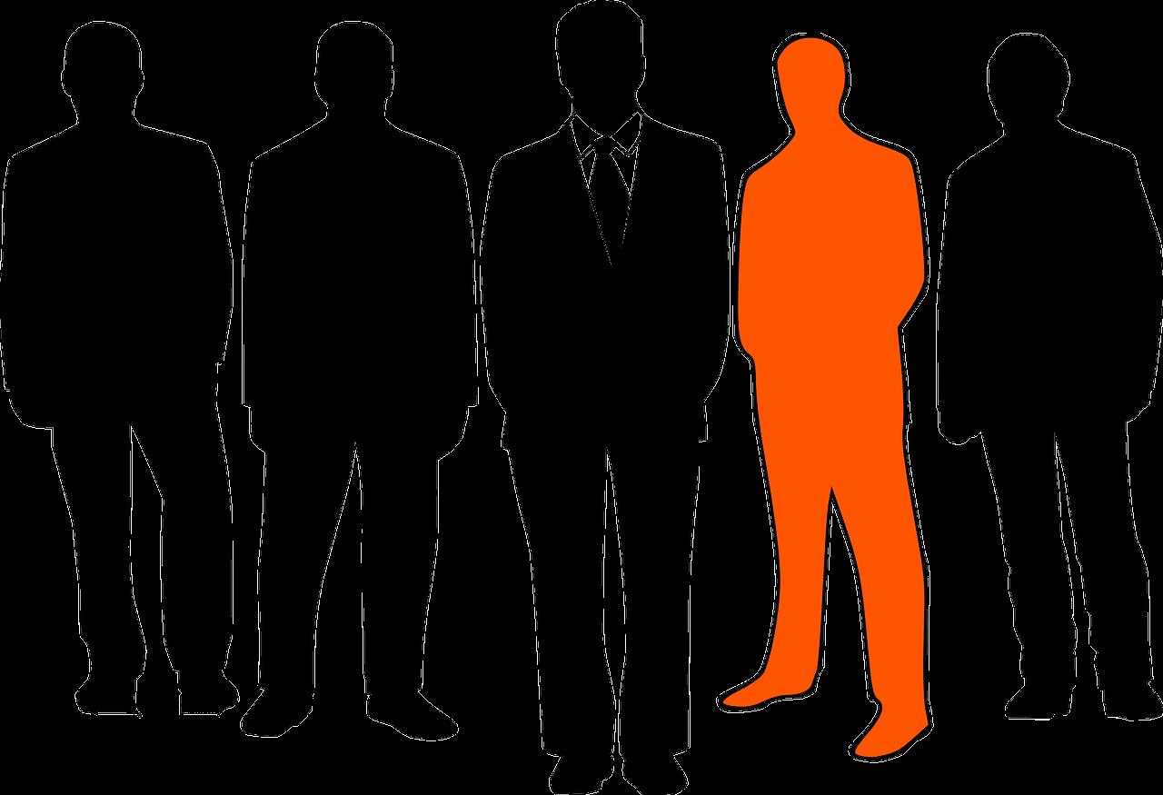 【40代】会社を全体的に良い方向に動かせるか