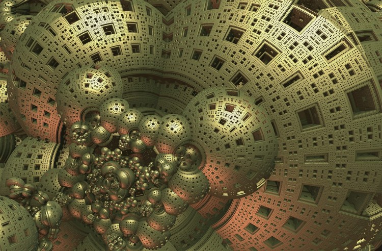 fractal-1128622_1280_mini