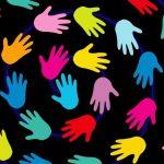 同業種・同職種への転職を希望する場合の12のポイント|転職成功の秘訣