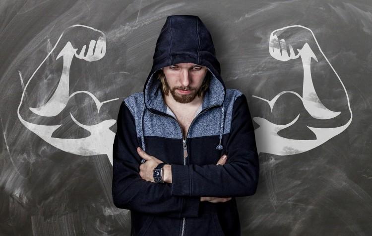 「もうこんな会社辞めてやる!」自分から会社を辞めたくなったときはどうすればいいの?