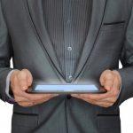 転職エージェントを利用すると、転職活動は成功しやすい