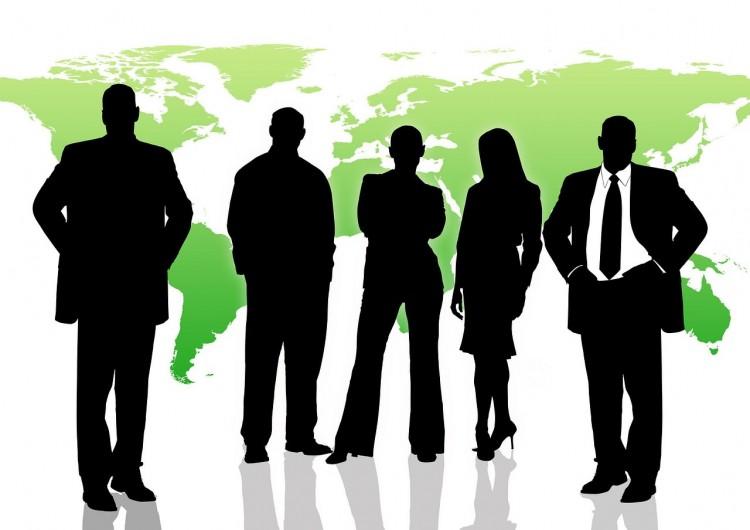 入社した会社が自分に合わないと感じたら、転職のプロに相談してみよう
