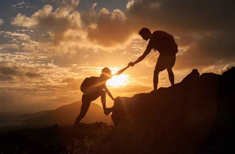 転職エージェント攻略法!良いエージェント・悪いエージェントを見極めて転職を成功させる方法