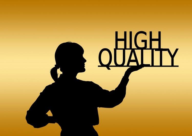 迷信②難しい資格であればあるほど高い報酬(給料)が得られる