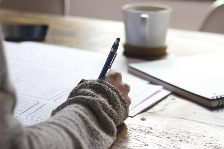 職務経歴書に欠かせない4大要素