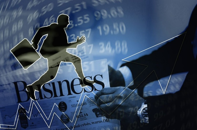 大企業に転職する=幸せとは限らない