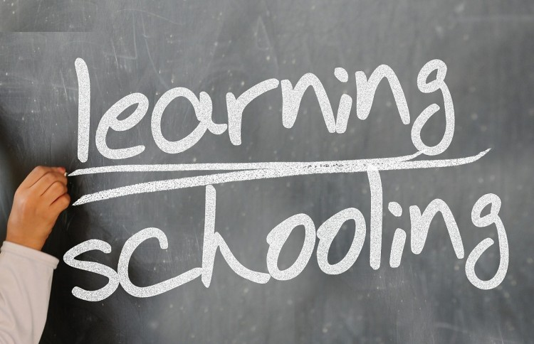 職業訓練の筆記試験、面接対策