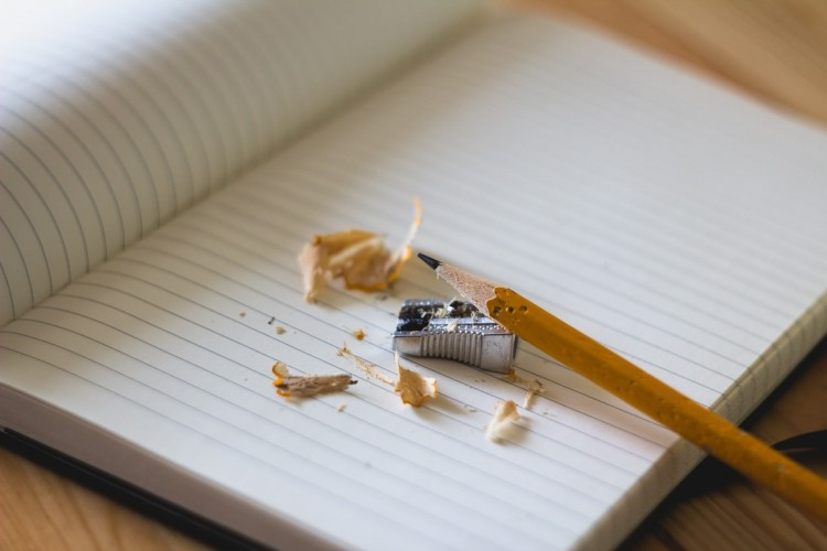 職業訓練の筆記試験・面接対策