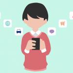 【いま最もアツい!】おすすめ無料スマホゲームアプリ5選【iPhone/Android】