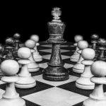 会社をリストラされたときの対処法…転職準備と心構え【再就職】