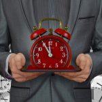 「不安」や「焦り」を解消して上手に転職活動を進めていく方法