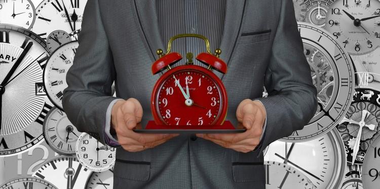 不安や焦りは転職の失敗を引き起こす…!上手な対処法と転職活動の進め方