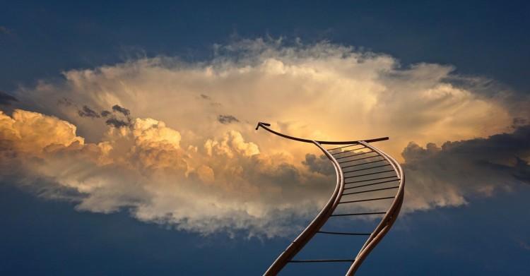 不安や焦りは転職の失敗を引き起こす