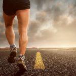 転職活動が長引いても落ち込むな!体力と気力があれば転職活動はうまくいく