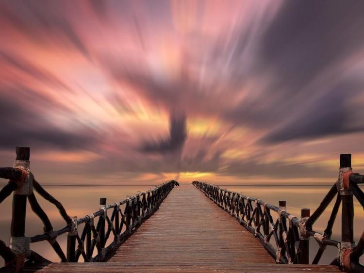sunset-2708592_1280 (1)