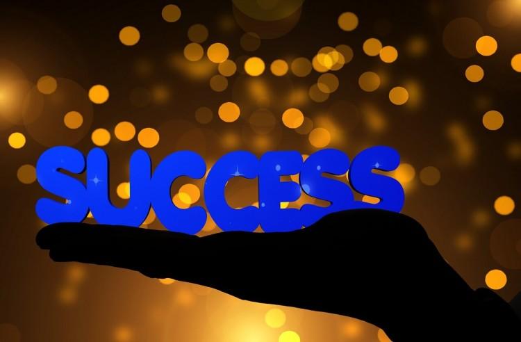 転職先を決めずに仕事を辞めてしまった人が転職を成功させる方法