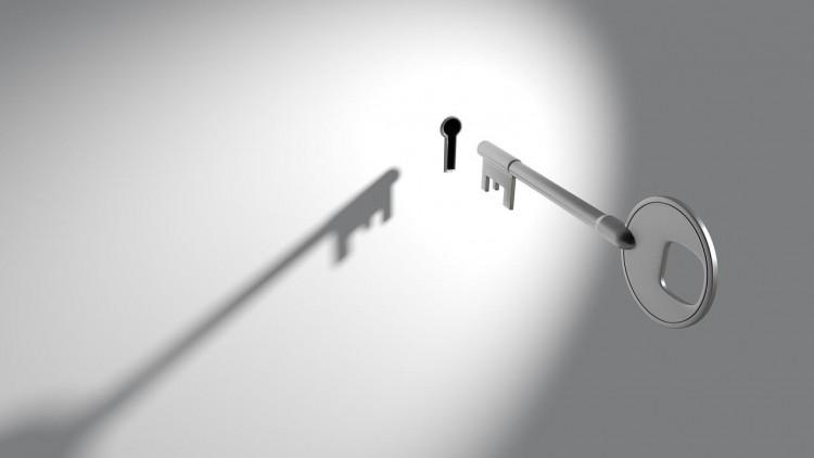 転職すべきかどうかを誰に相談すべき?迷って不安なときの対処法