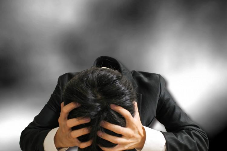 今すぐ仕事辞めたい!会社を即日退職するためにあなたが取るべき戦略とは?