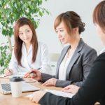 女性の転職は27歳が最適な時期。将来に向けてベストなタイミングで転職しよう