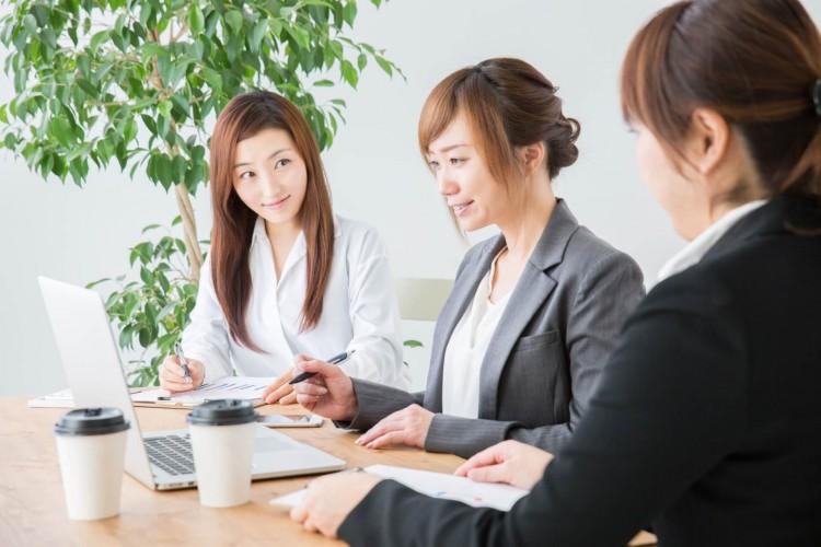 27歳は女性が転職するのに最適な年齢?将来に向けてベストなタイミングとは?