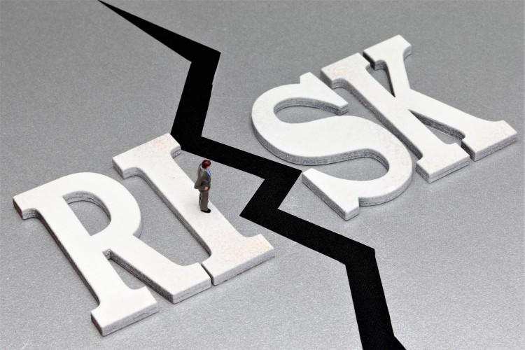 転職はリスクではない