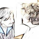 介護職を辞めたい。辛くて大変な介護の仕事を辞めたい理由と辞めるべきタイミングとは?
