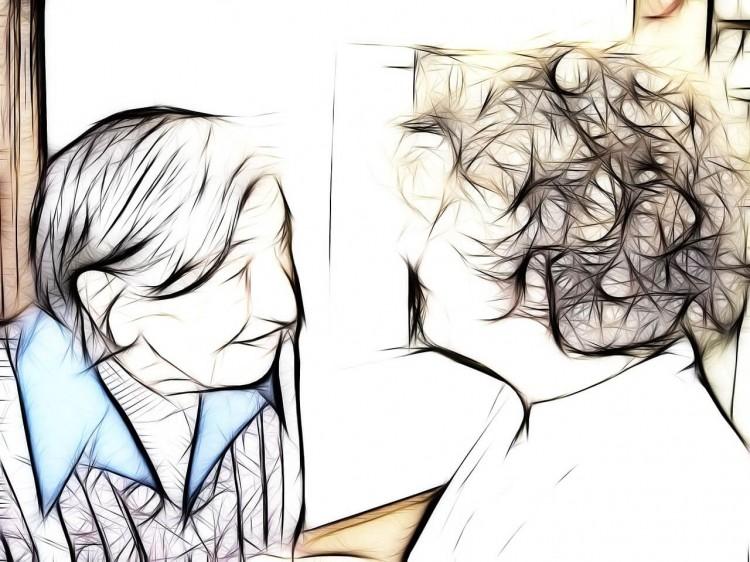 介護職を辞めたい。大変な介護の仕事を辞めたい理由と辞めるべきタイミングとは?