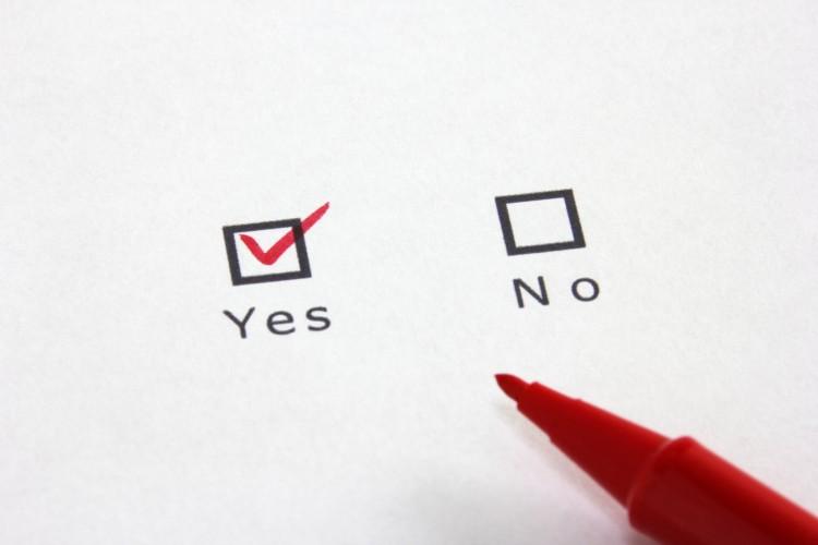 転職の決断に悩む人へのチェックポイント